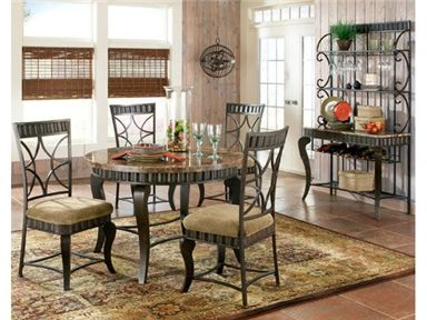 48 Best The Perfect Accent Pieces Images On Pinterest  Accent Entrancing Dining Room Accent Pieces Design Inspiration