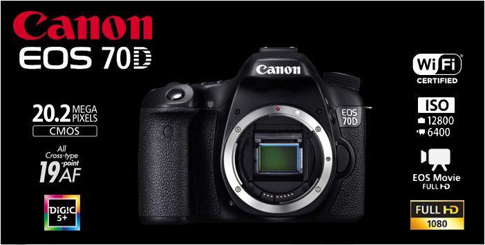 canon_eos_70d_body_d_content_15102.jpg (702×356)
