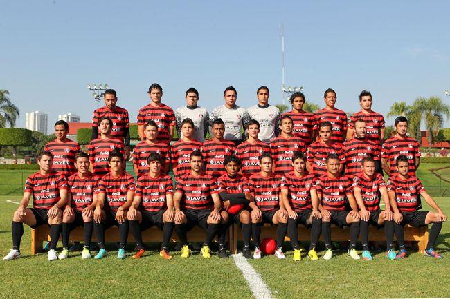 Después de varios intentos para vender al Atlas, los socios del club llegaron al acuerdo de vender el equipo y marca a Tv azteca por 500 millones de pesos. Encuentra los mejores productos deportivos en Linio México. http://www.linio.com.mx/deportes/