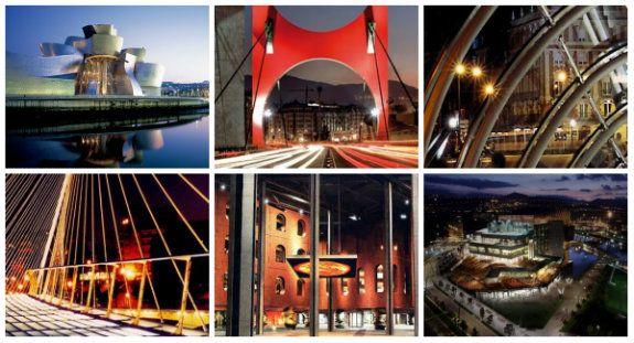 9 razones por las que nunca, jamás, deberías visitar Bilbao