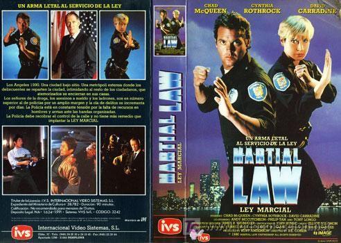"""MARTIAL LAW"" (""LEY MARCIAL"", ""CYNTHIA ROTHROCK"" (""IMAGE ORGANIZATION""), 1990), ""PAL VHS"", ""Internacional Video Sistemas"" (IVS), Spanien/Španělsko, ""Brexit eu"", ""Aries ram"", ""Cancer crab"", ""Leo lion"", Scorpio, Sagittarius, ""Pisces fish"", ""sidereal astrology"", ""MCEG Virgin Vision"", ""short indie hair"", ""Jane Birkin Serge Gainsbourg"", ""Françoise Hardy"", ""Chantal Goya"", ""Brinke Stevens"", ""Charlotte Gainsbourg"", ""Danielle Harris"", ""Daisy Lowe"", ""Emma Levie"", ""indie rock fashion"", ""messy bangs""…"