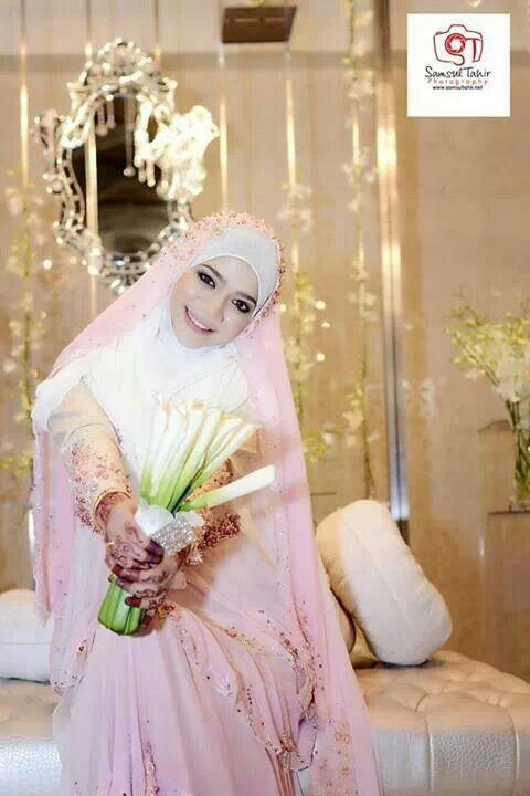 Muslim wedding Perfect Muslim Wedding