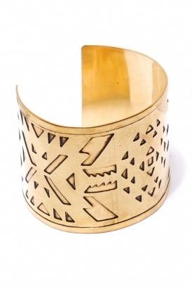 I need this cuff.  Seriously.