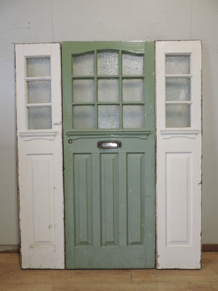31 best home depot exterior doors images on pinterest - Exterior door glass inserts home depot ...
