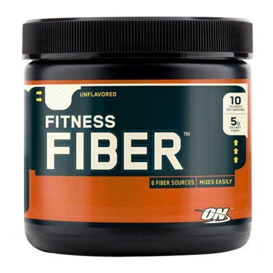 Optimum Nutrition Fitness Fiber (195 g)