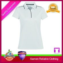 2015 Summer fashion design promotion polo shirt Xiamen factory  best buy follow this link http://shopingayo.space
