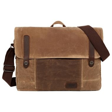 ... , Jcpenney, Bags Obsession, Messenger Bags, Levis, Bags 70, Men Bags