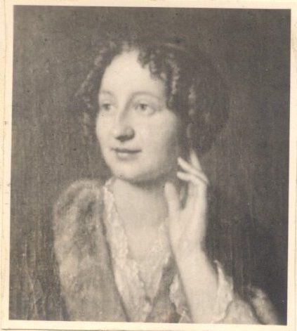 Valeska von Winckler