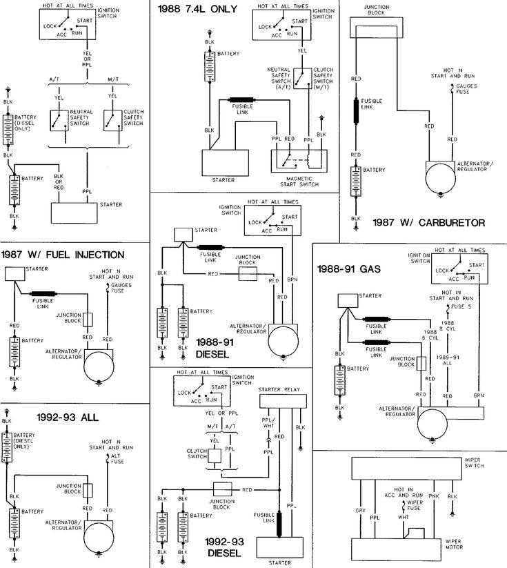 New Wiring Diagram 50 Amp Rv Service #diagramsample #