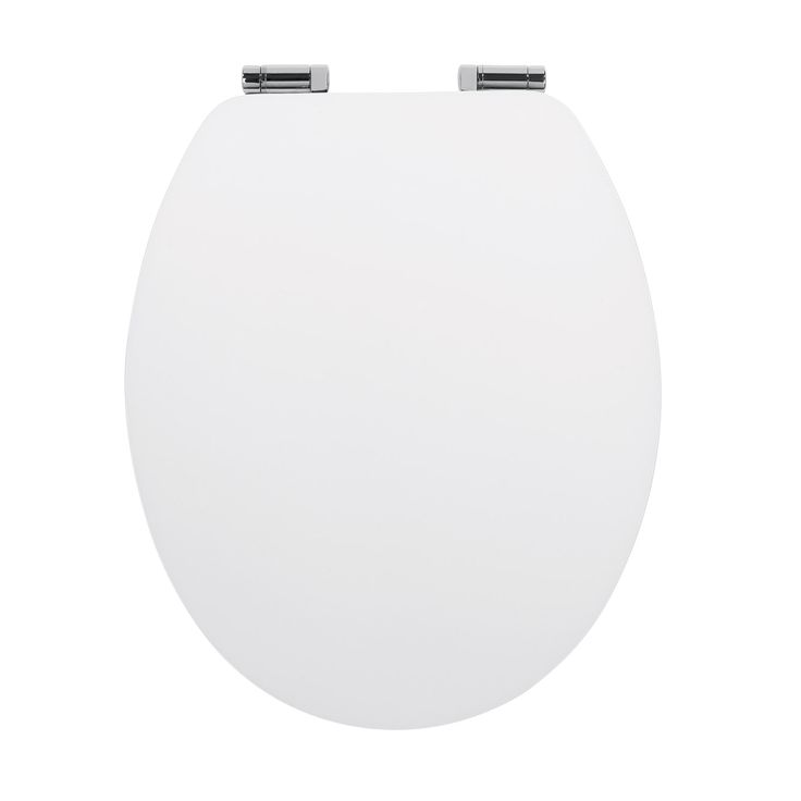 black wooden soft close toilet seat. Celmac Wirquin luxury lacquered soft close wooden toilet seat 26 best Toilet Seats images on Pinterest  To find out Toilets