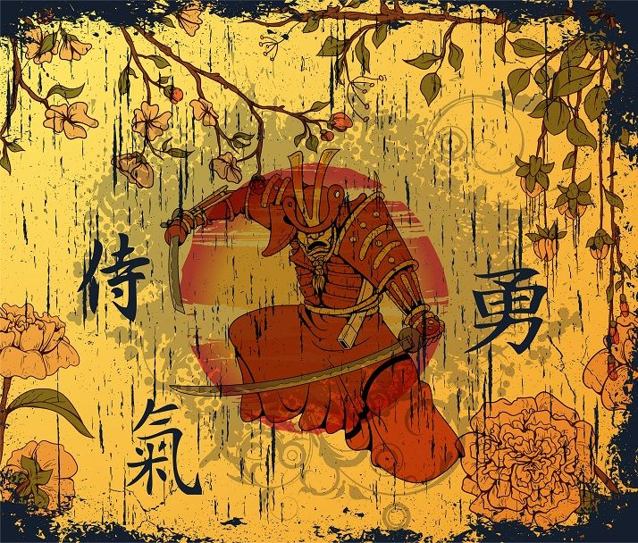 The Sacred Science of Ancient Japan ~ http://www.wakingtimes.com/2014/11/01/sacred-science-ancient-japan/