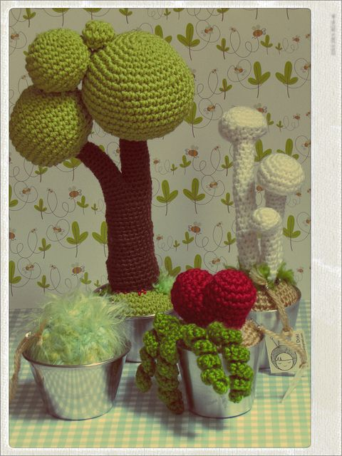 Organic! | Flickr - Photo Sharing!