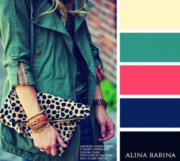 alina_babina_7
