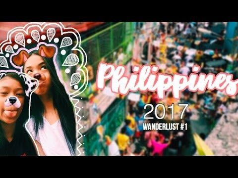 The Philippines ♡ | Heart Laberinto | iphone 7 release in the philippines - WATCH VIDEO HERE -> http://pricephilippines.info/the-philippines-%e2%99%a1-heart-laberinto-iphone-7-release-in-the-philippines/      Click Here for a Complete List of iPhone Price in the Philippines  ** iphone 7 release in the philippines  Heart  🌻 Hey it's Heart! If you saw the video, Yes I went to Singapore ( for just a couple of hours! ) and The Philippines for the first time in 7 years