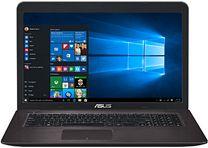 Asus K756UJ Driver Download - https://www.pinterest.com/pin/144607838015753001