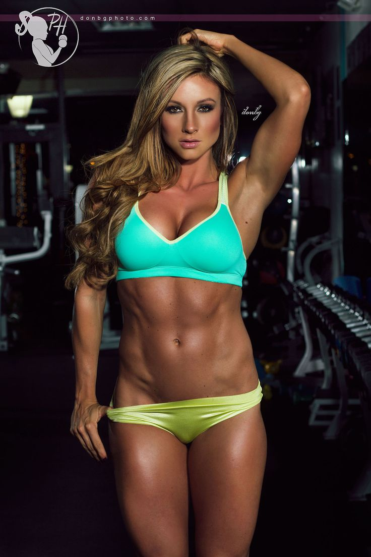 paige hathaway paige o hara and body motivation on pinterest