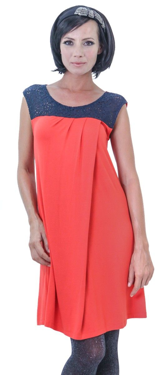 susie-dress-27.gif 526×1,200 pixels