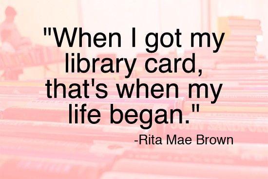 Rita Mae Brown Essay Examples