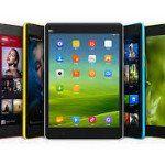 Redmi 1S, Redmi Note, Mi 4 & Mi Pad Expected Launch Dates in India.