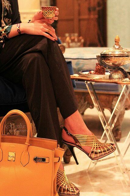 "★Hermes Birkin★ "" All you need is Love. But a Birkin never hurt anybody!"""