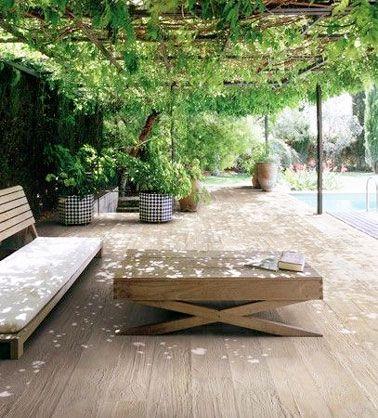 123 best Terrasse    Terrace images on Pinterest Arbors, Backyard