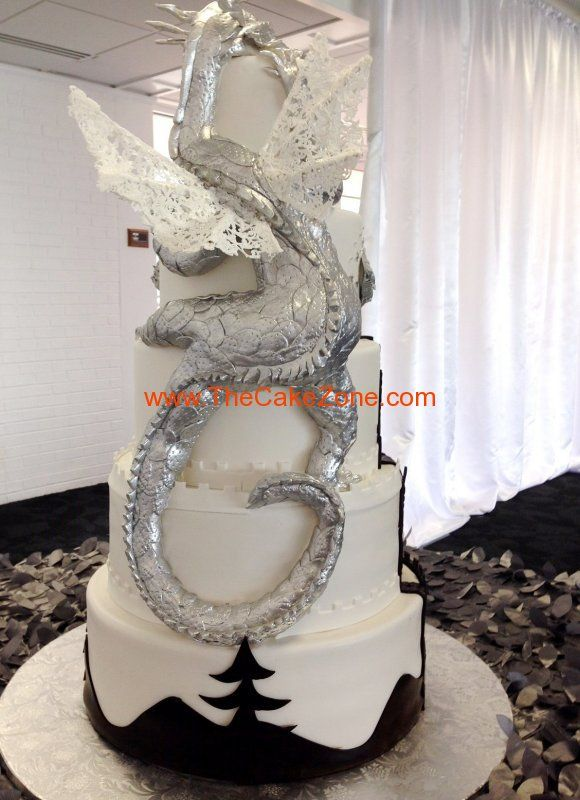 outrageous wedding cakes 51 best wedding cake designs by the cake zone images on 18088