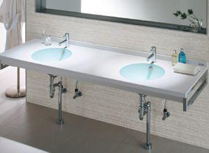システム・Jシリーズ/システム・Jクリスタルシリーズ   洗面所   商品を選ぶ   TOTO