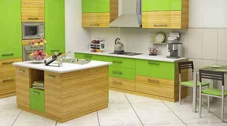 6 Fengshui Kitchen Tips, Feng Shui for Wealth