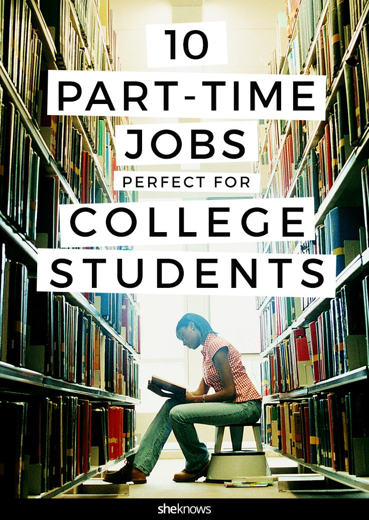 essays about part-time jobs Free essays disadvantages of part-time job disadvantages of part-time job the development and the expansion of the economic system, there.