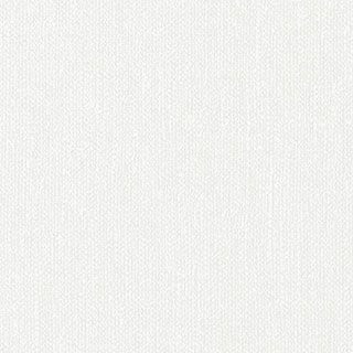Birch White 5550 - Linen - Boråstapeter
