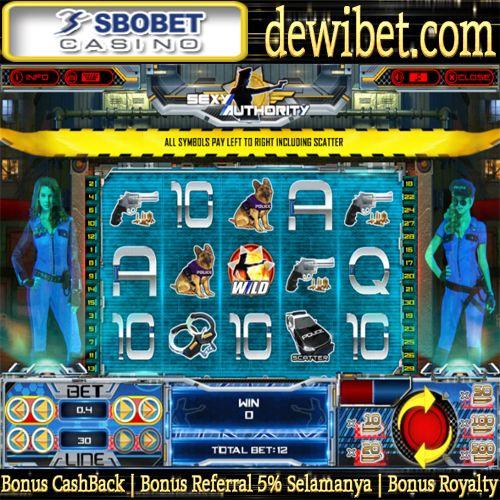Dewibet.com | Live Casino | Casino Games | Mini Games | Slot Games | Mini Game Gmail        :  ag.dewibet@gmail.com YM           :  ag.dewibet@yahoo.com Line         :  dewibola88 BB           :  2B261360 Path         :  dewibola88 Wechat       :  dewi_bet Instagram    :  dewibola88 Pinterest    :  dewibola88 Twitter      :  dewibola88 WhatsApp     :  dewibola88 Google+      :  DEWIBET BBM Channel  :  C002DE376 Flickr       :  felicia.lim Tumblr       :  felicia.lim Facebook…