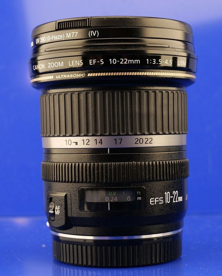 Canon Ef S 35 45 10 22mm 22 Efstoms Camera Laden 10 Things Canon Zoom Lens Stuff To Buy