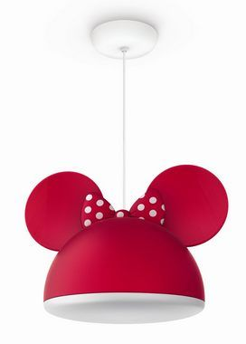 Dětský lustr 71758/31/16, #chandelier #ceiling #children #kid #kids #baby #girl #led #philips