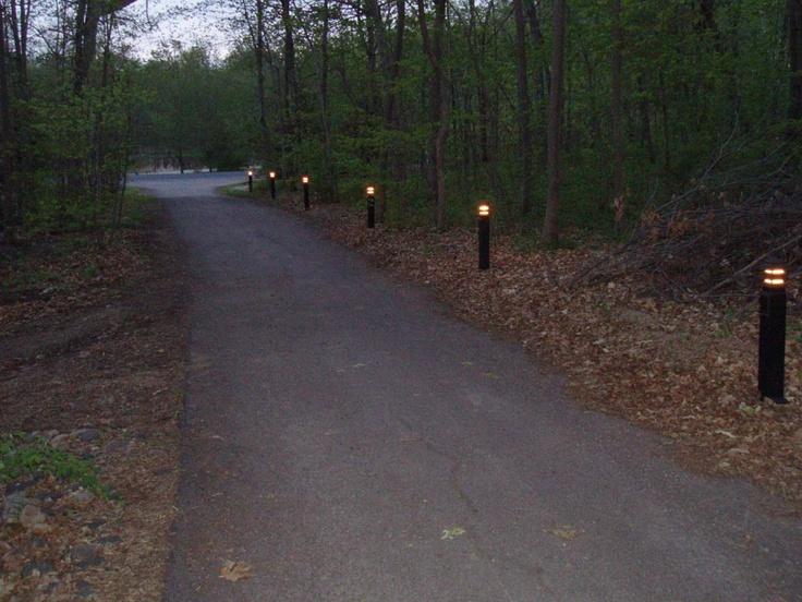 Outdoor Tree Lights picture on cds driveway lighting with Outdoor Tree Lights, Outdoor Lighting ideas 0a49b0b6be0b078e5b2f72a66c84148b