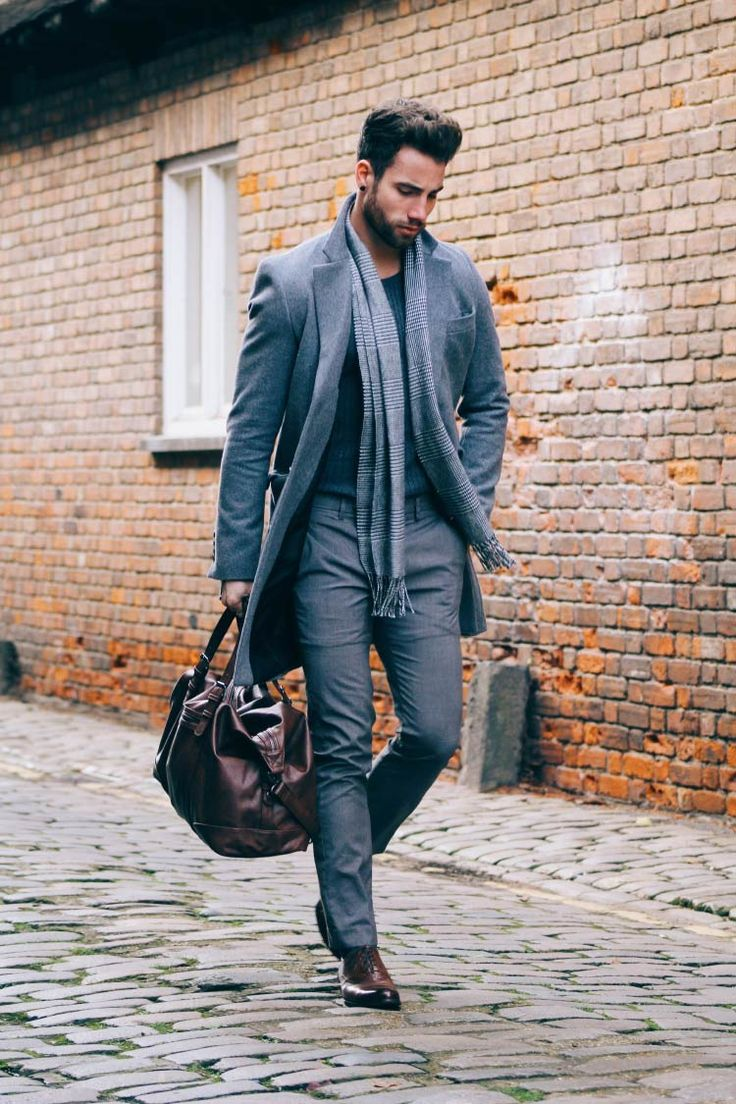 1000 ideas about men 39 s style on pinterest man style menswear and suits. Black Bedroom Furniture Sets. Home Design Ideas
