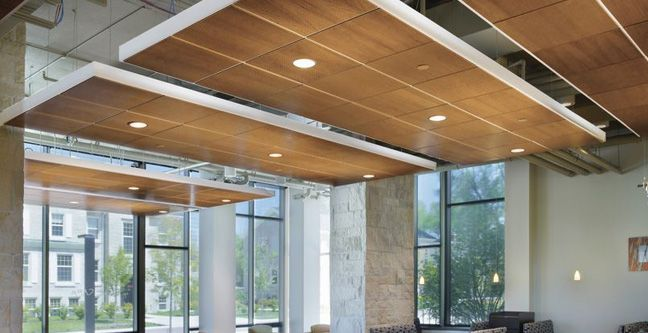 12 Best Armstrong Dropped Ceiling Panels Images On