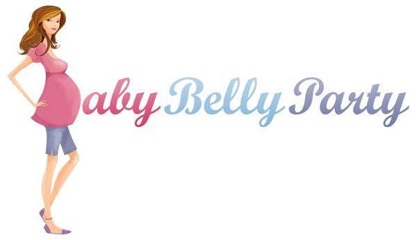 Auf hoher See   Deko-Serien   1. Geburtstag   Baby Belly Party