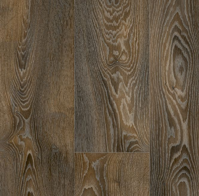 Browse The Selection From IVC For Flooring Solutions Like Sheet Vinyl  Flooring, Luxury Vinyl Tile And Plank And Laminate Flooring.