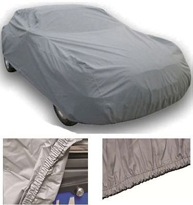 FULL CAR COVER UV PROTECTION WATERPROOF OUTDOOR INDOOR BREATHABLE   Our Price: £12.99