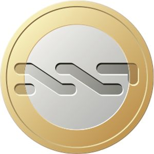 Cryptocurrency to buy may 2020