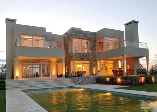 Grupo Gore. Más info y fotos en www.PortaldeArquitectos.com