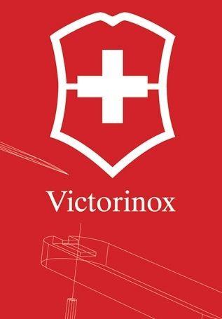 119 Best Victorinox Amp Otros Images On Pinterest Knifes