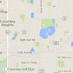 Garage, Yard and estate Sale finder | GarageSaleFinder.com
