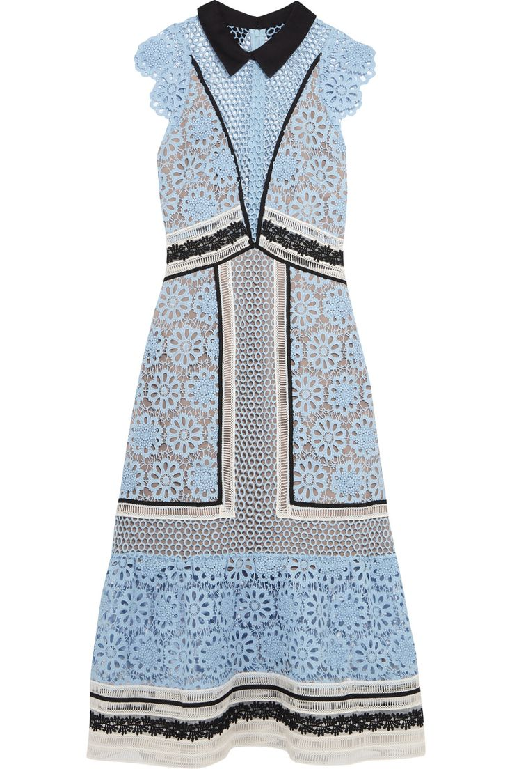 48 best Perfect dresses for wedding guests images on Pinterest ...
