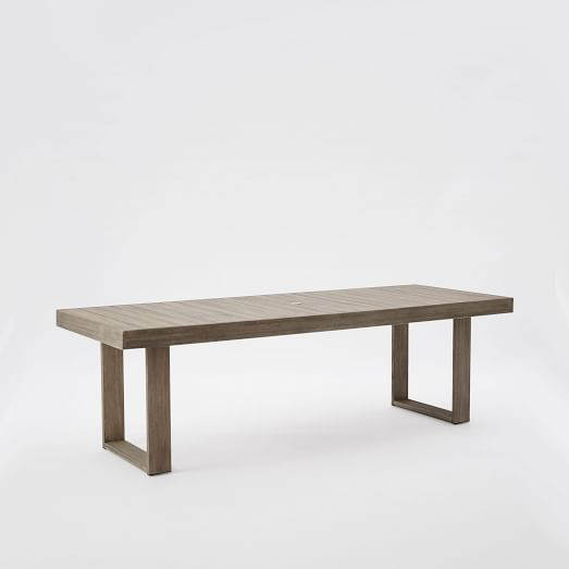 Portside Dining Table | west elm