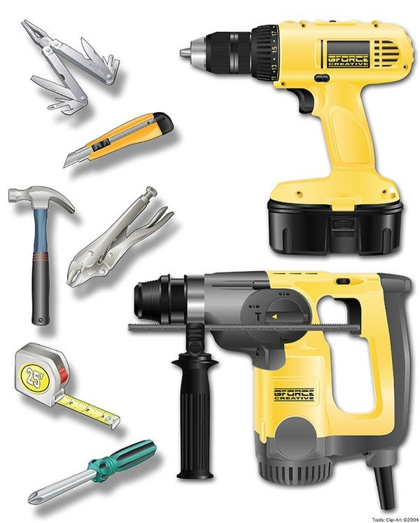 power tools for sale. find used tools for sale in my classified app, free classifieds ads buy, power