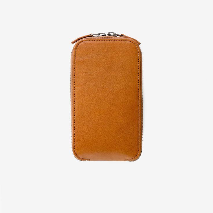 Stash Phone Wallet