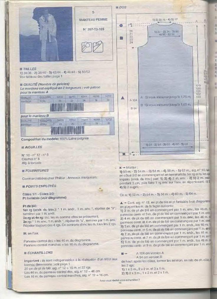 Phildar__397_2003-2004_45.png
