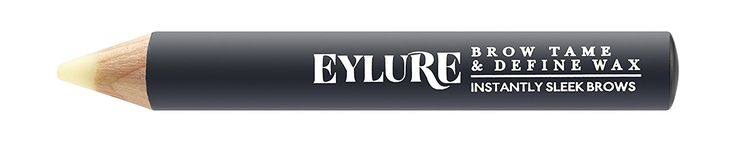 Eylure Keeping in Shape Tame and Define Wax >>> Click on the image for additional details.