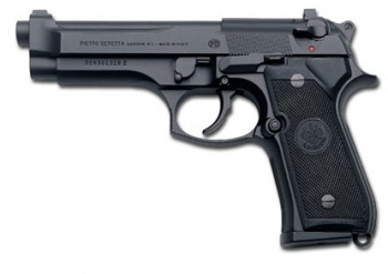Beretta 92 pistol series - imfdb :. guns in movies :. movie guns :. the internet movie firearms database